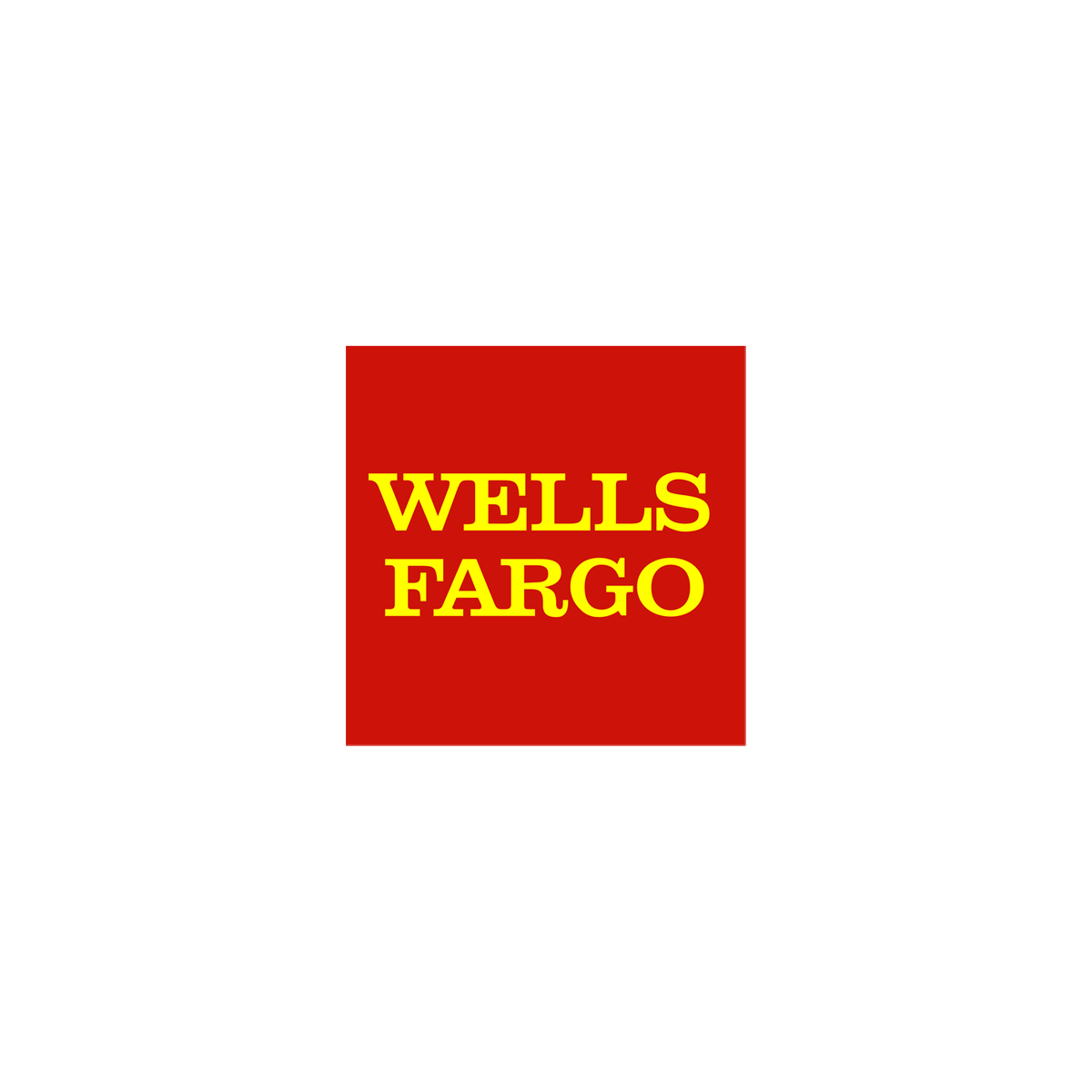 Wells Fargo copy.png