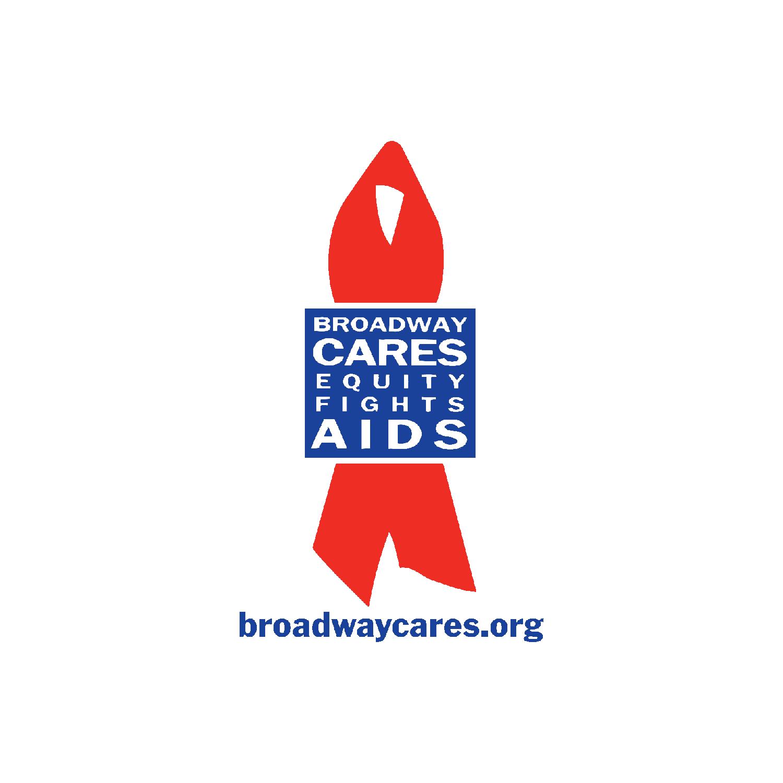 Broadway Cares.png