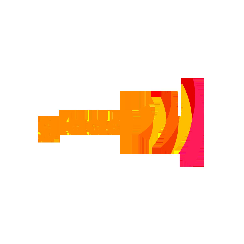 GLAAD copy.png