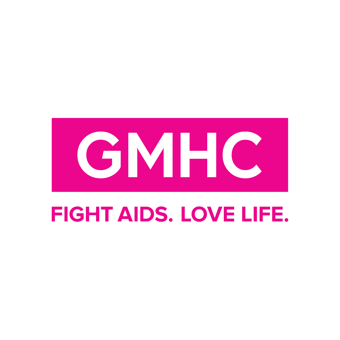 GMHC copy.png