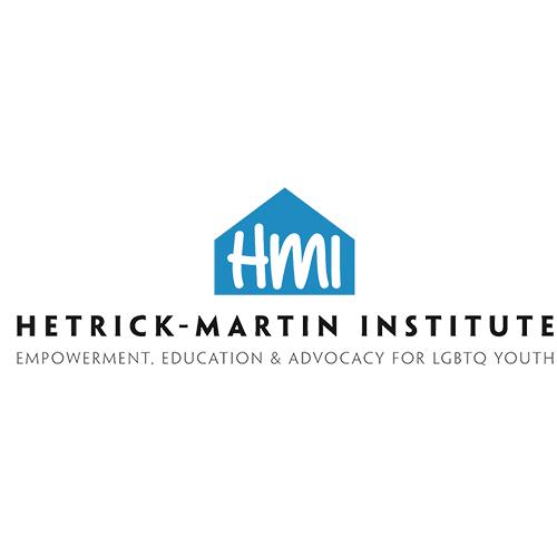 Hetrick Martin Institute.jpg