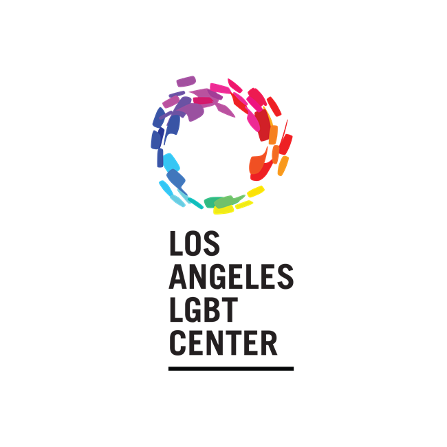 Los Angeles LGBT Center copy.png
