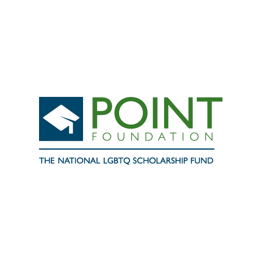 Point Foundation copy.png