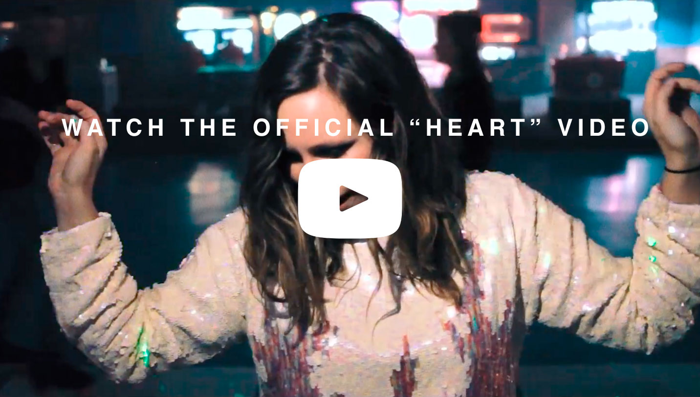 Heart-Video-Graphic.jpg