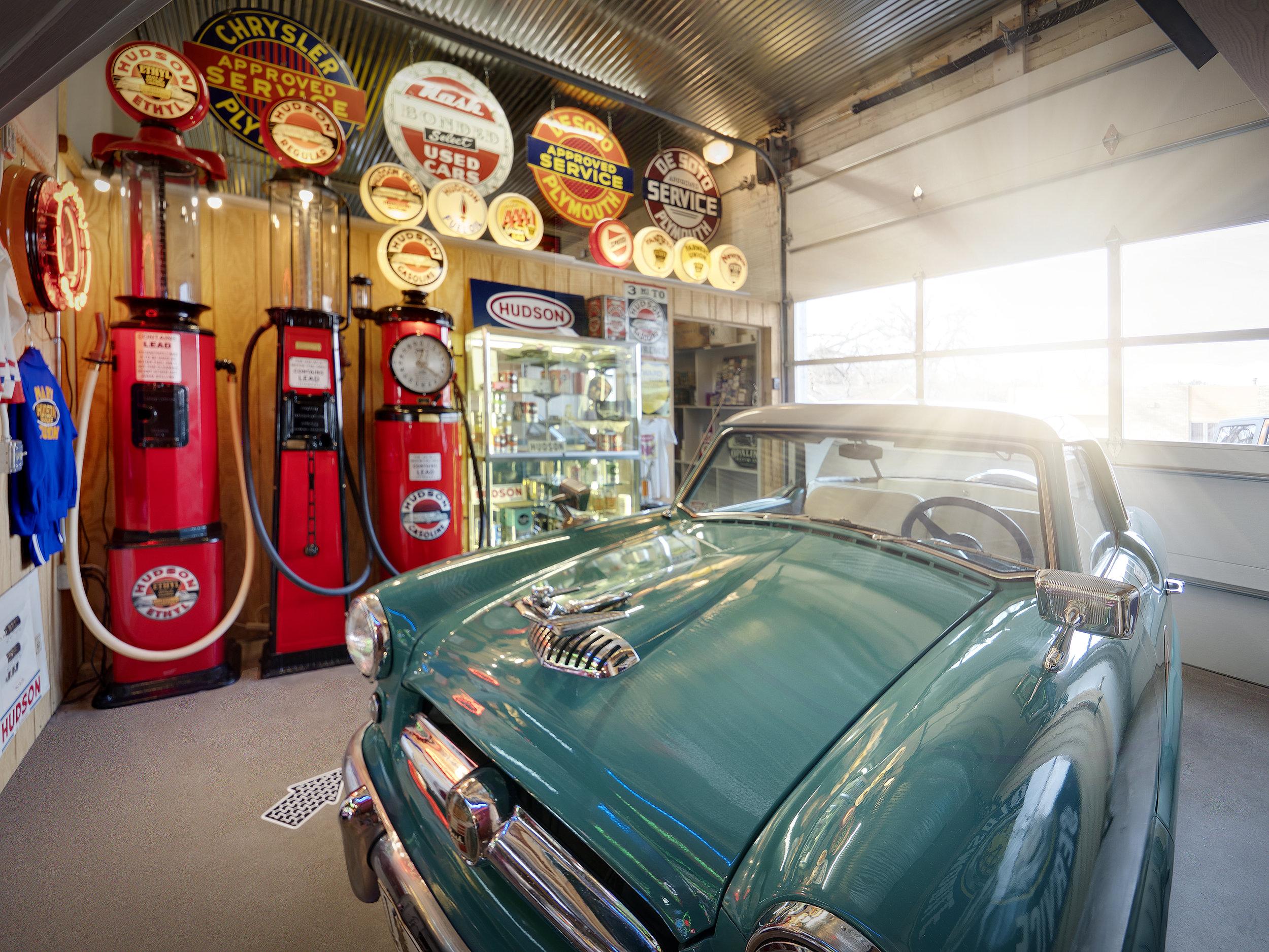 Museum Garage 2.jpg