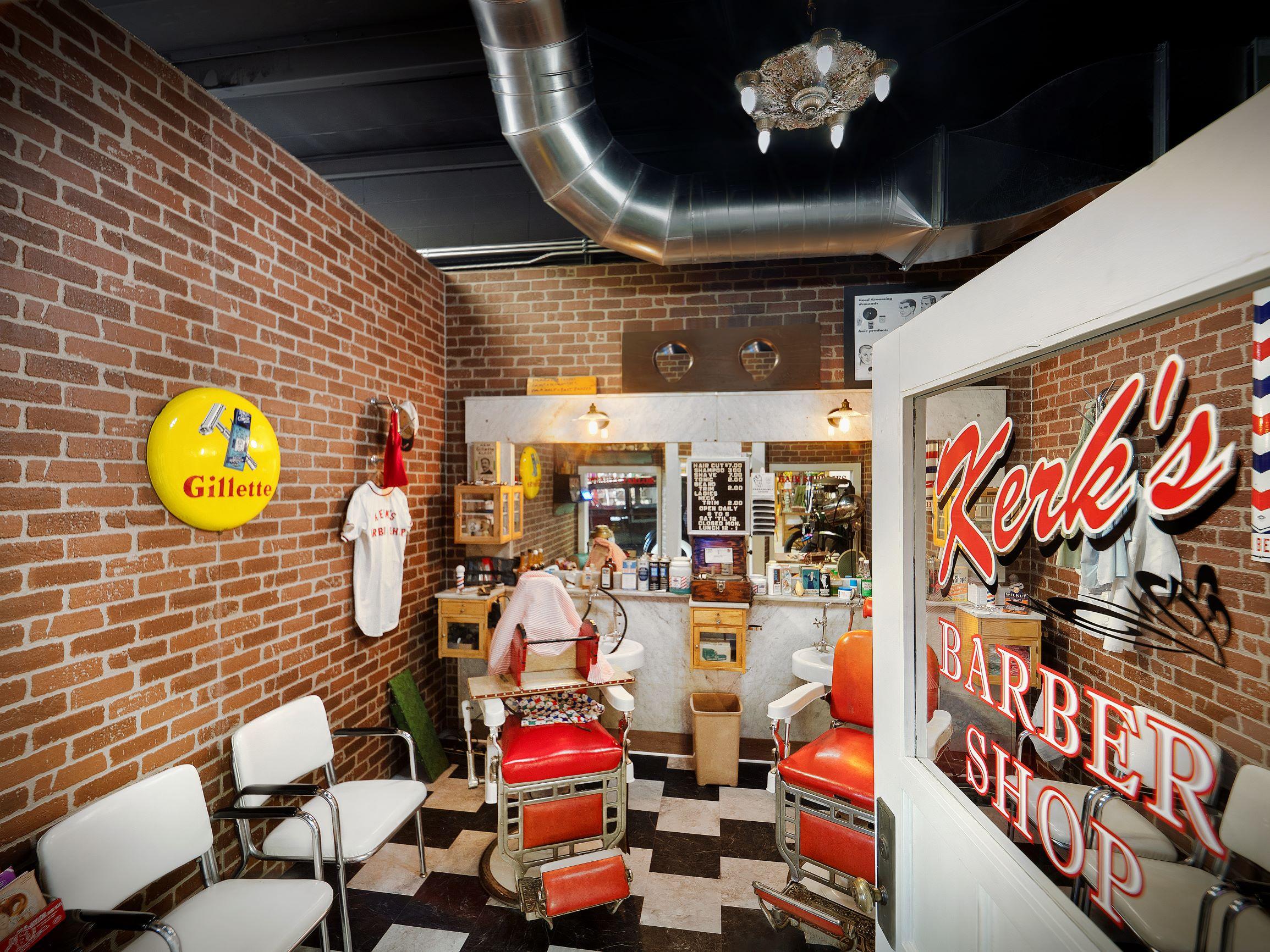 Museum Barber shop.jpg