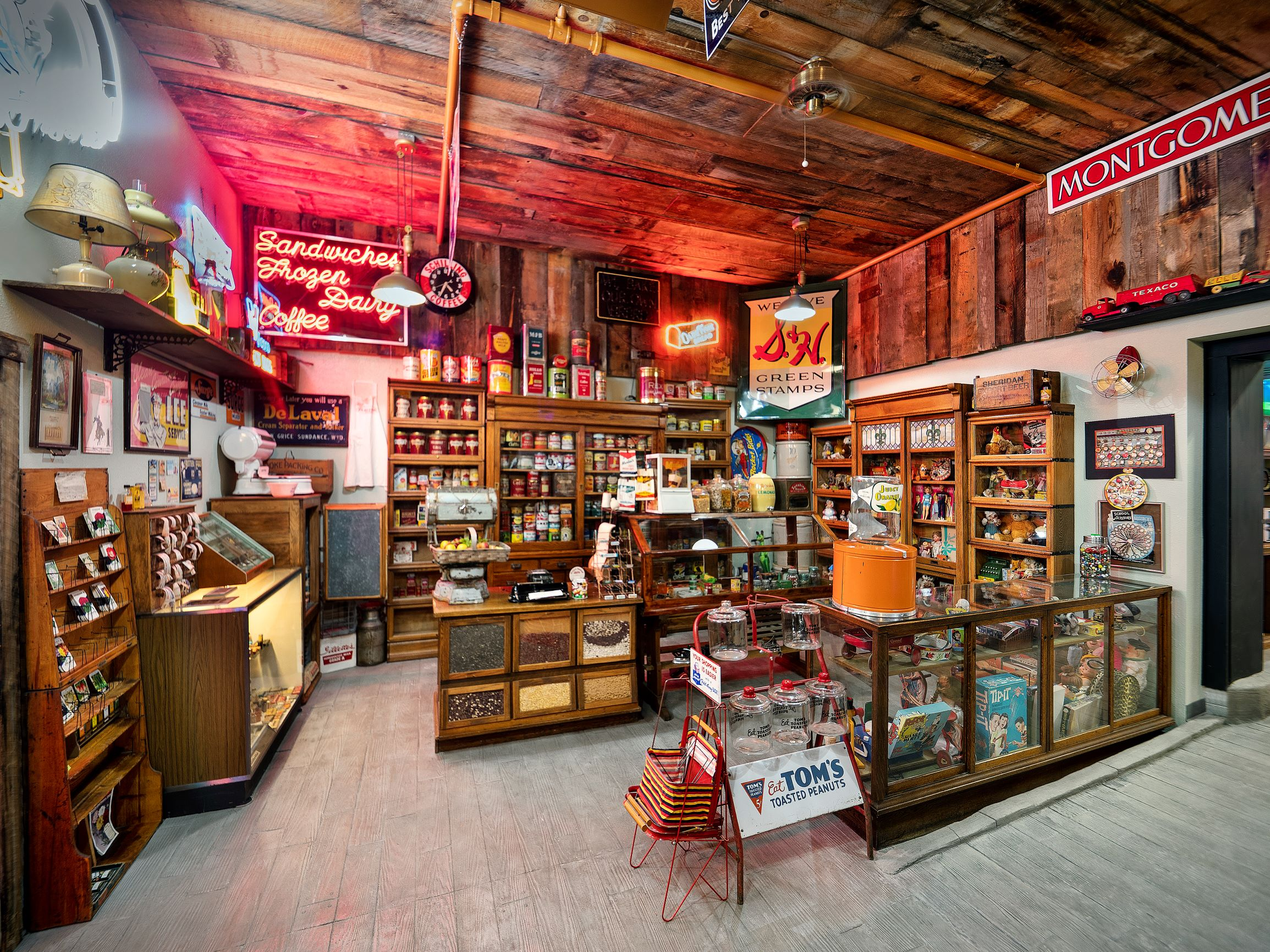 Museum General store.jpg