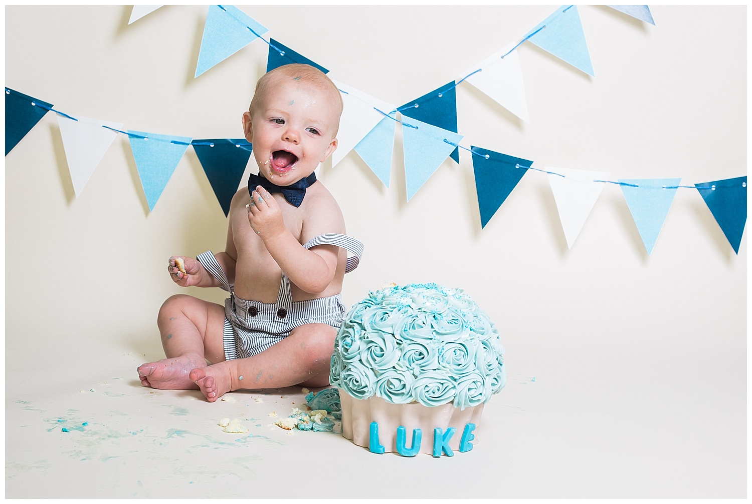 Kari Webb Photography_Orange County Child Photographer_Cake Smash.jpg