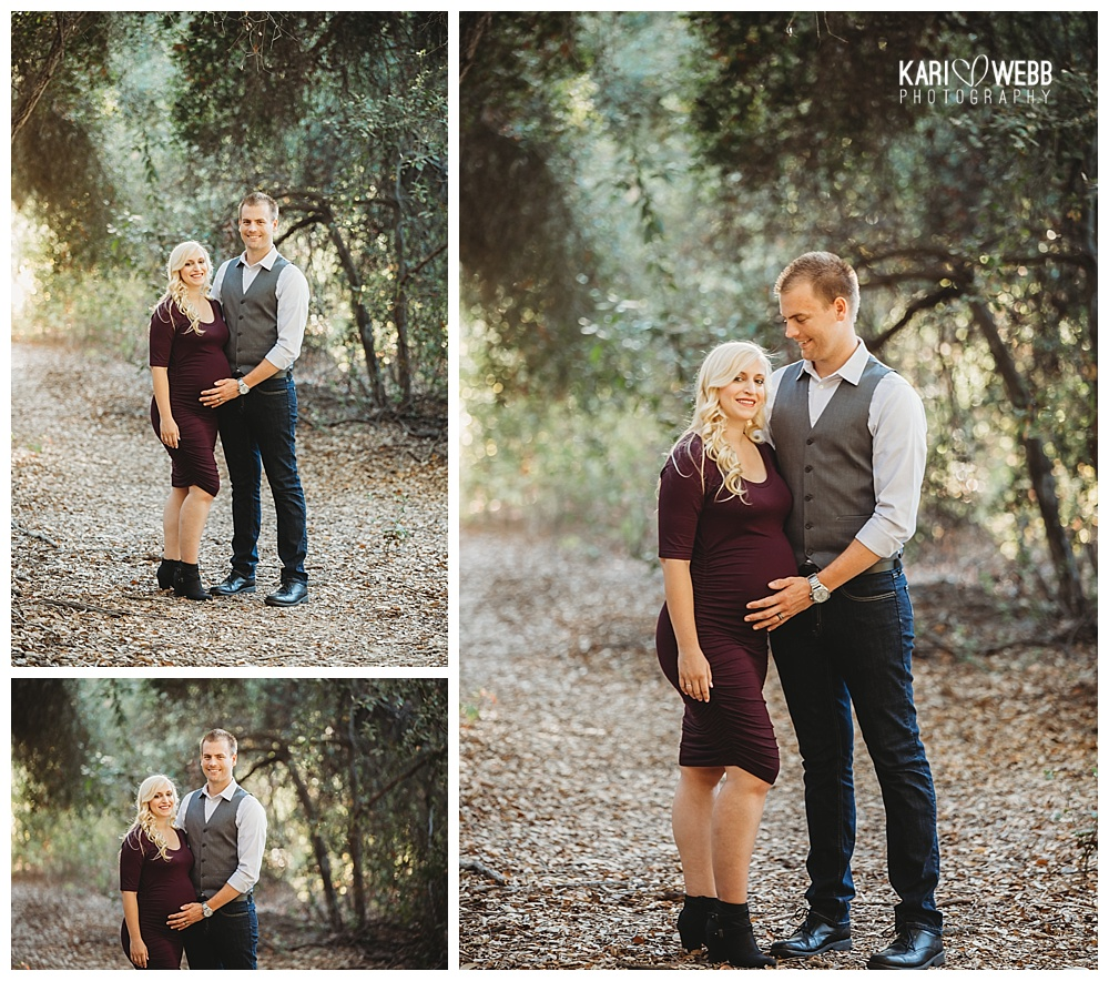 Mission Viejo Maternity Photos | Kari Webb Photography.jpg