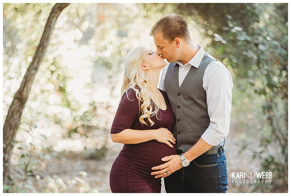 Fall Maternity Session in South Orange County.jpg