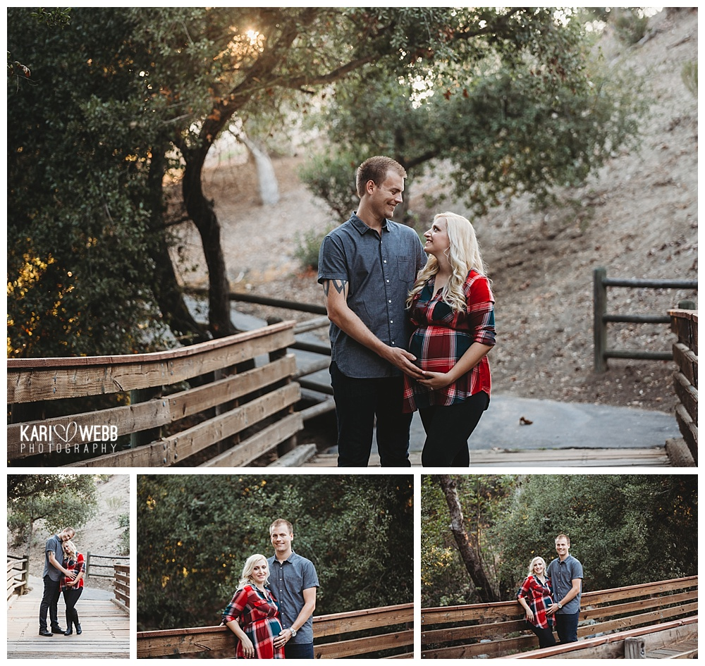 Maternity Session in South Orange County Mission Viejo.jpg