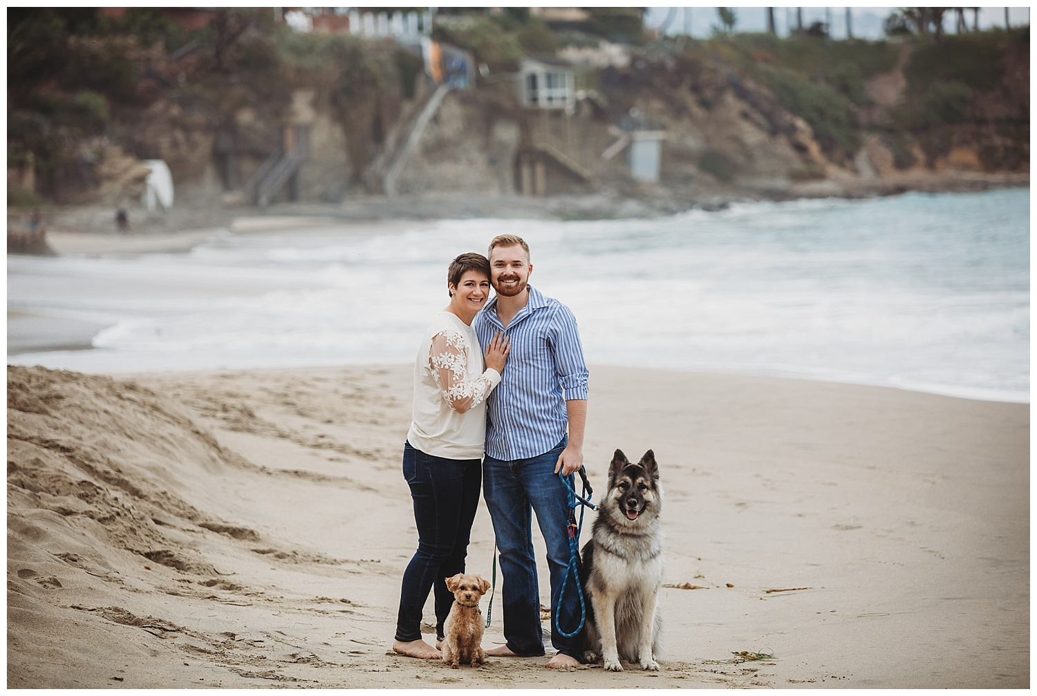 Laguna Beach Family Photo session with Dogs.jpg