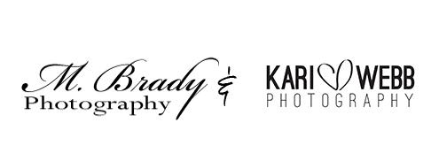 melissa and kari logo.jpg