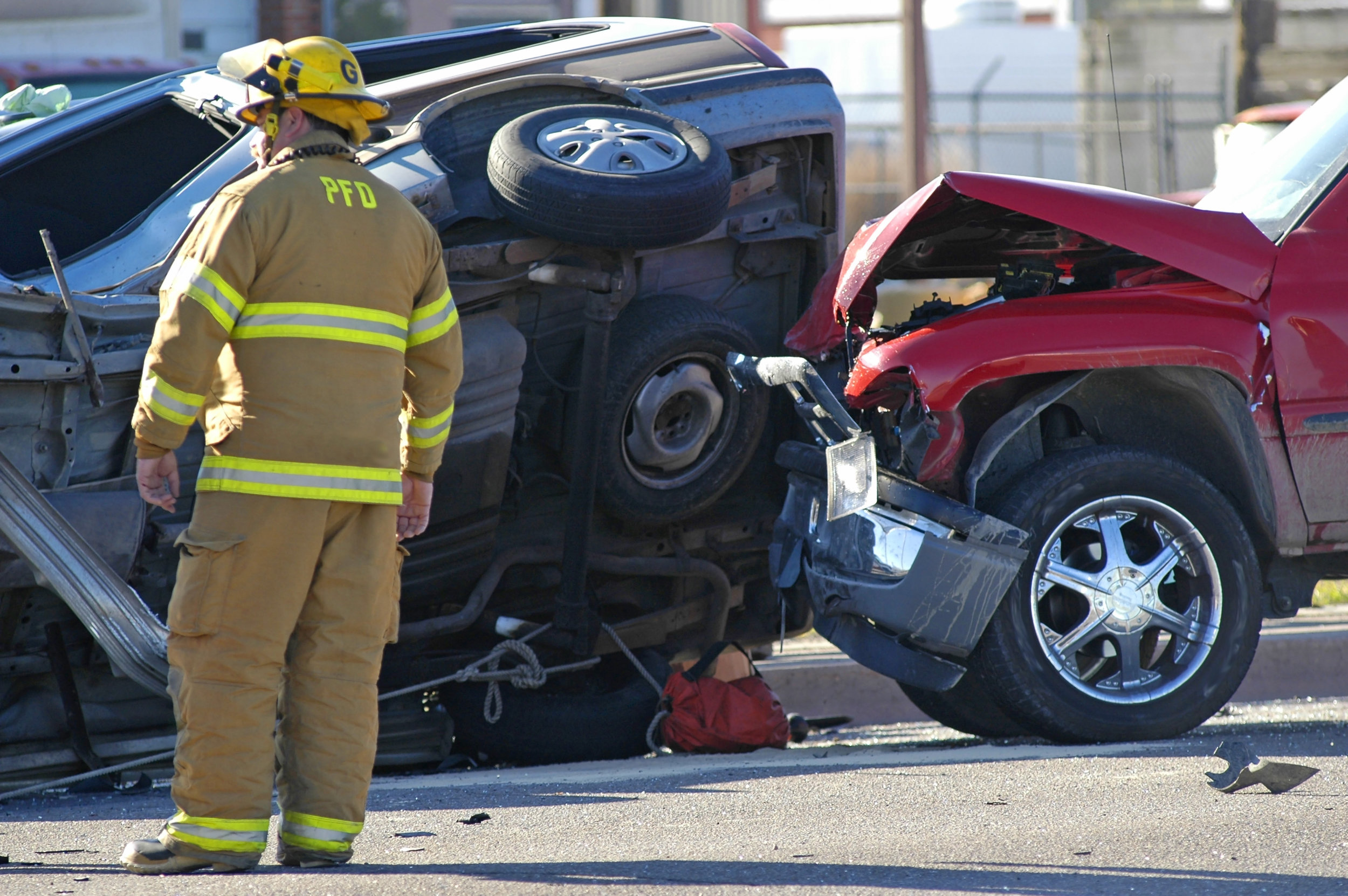 bigstock-Car-Accident-933780.jpg