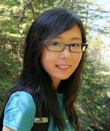 Jessie Fu    Canada PhD Student Department of Physics and Astronomy   Jessie is a Medical Physics student. Her research currently focuses on novel quantitative imaging analysis techniques for PET data to increase the ability to detect subtle disease or treatment related changes in brain function.