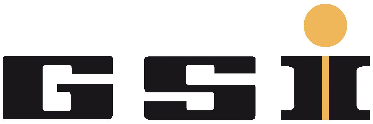 GSI_Logo_rgb.png