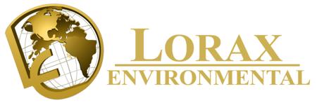 logo_lorax.png