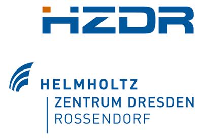 Dresden_logo.png