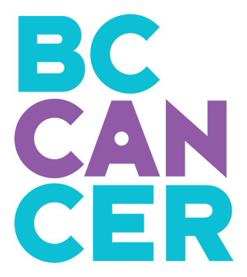 BC_Cancer.png