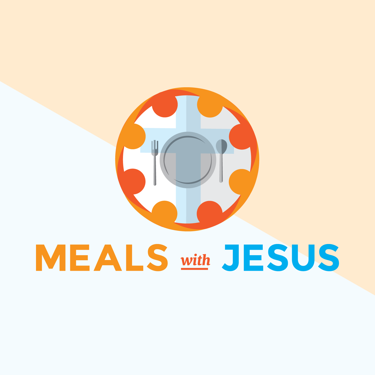 Meals With Jesus