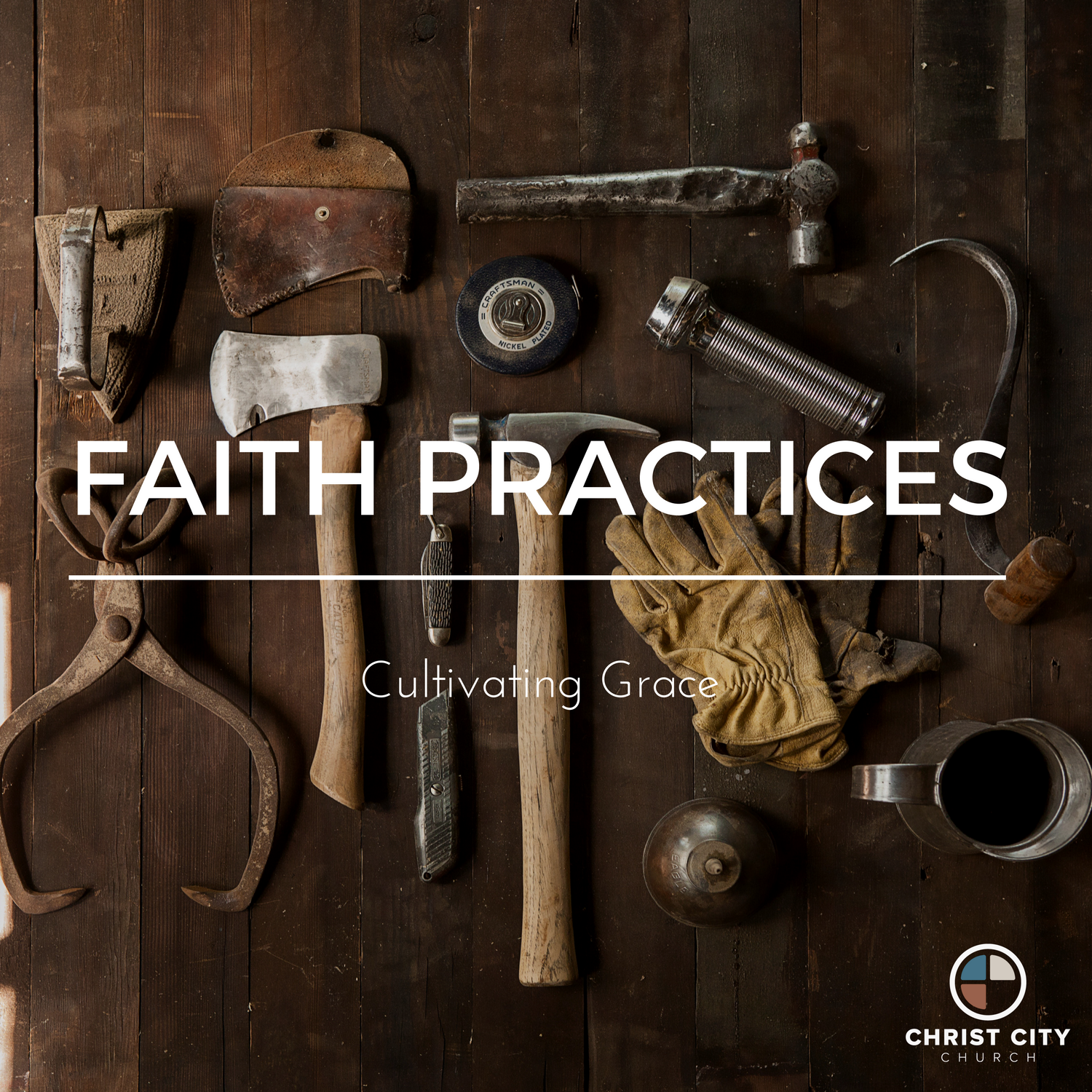 Faith Practices