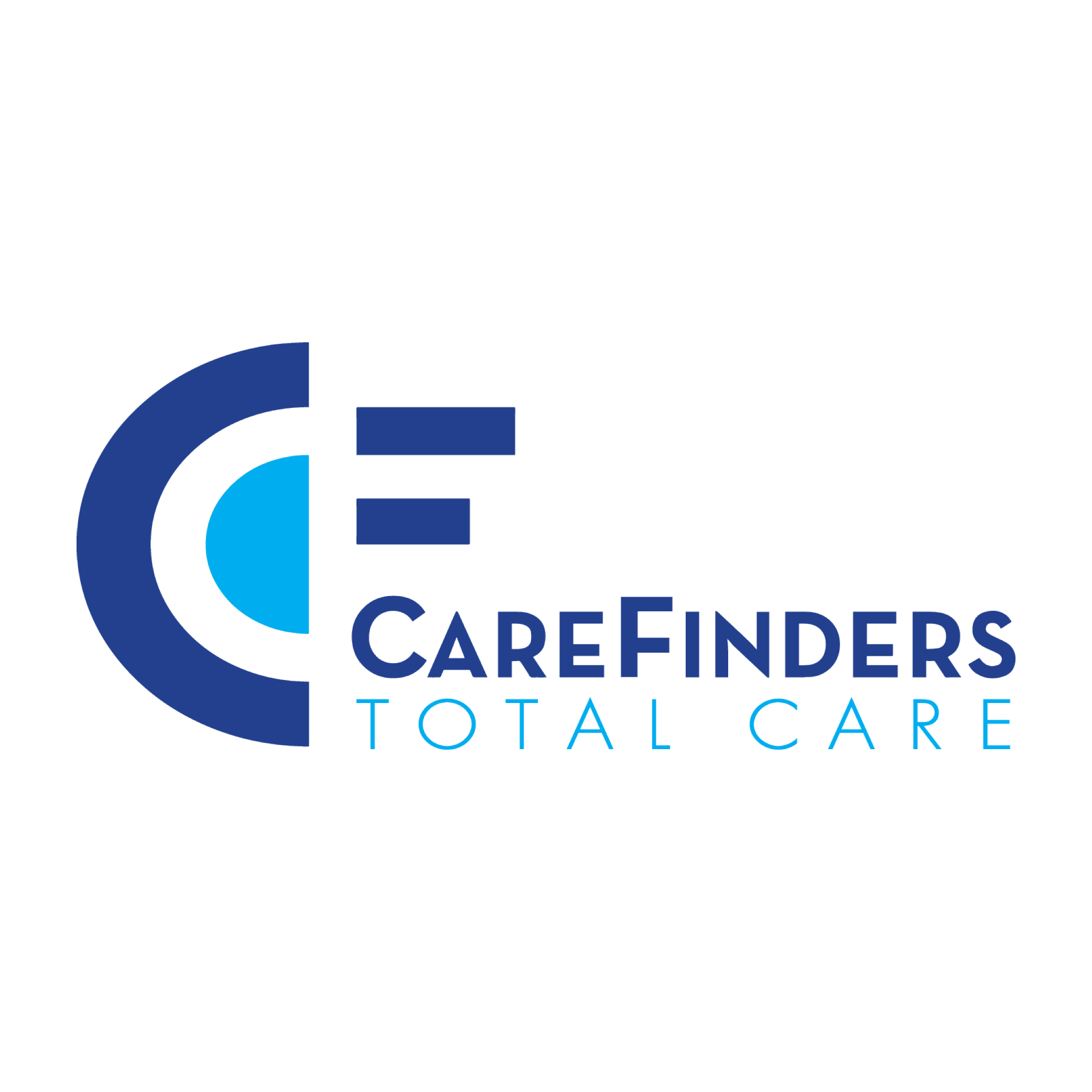 CareFinders Total Care