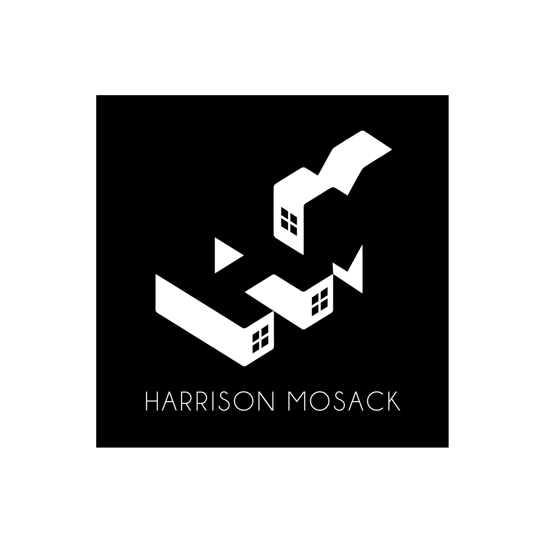 Harrison Mosack