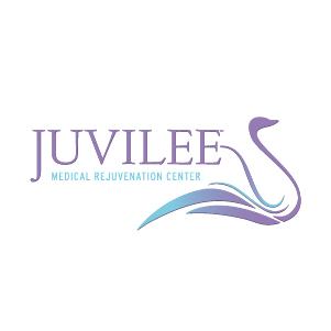 Juvilee