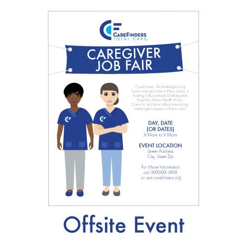 Offsite Event