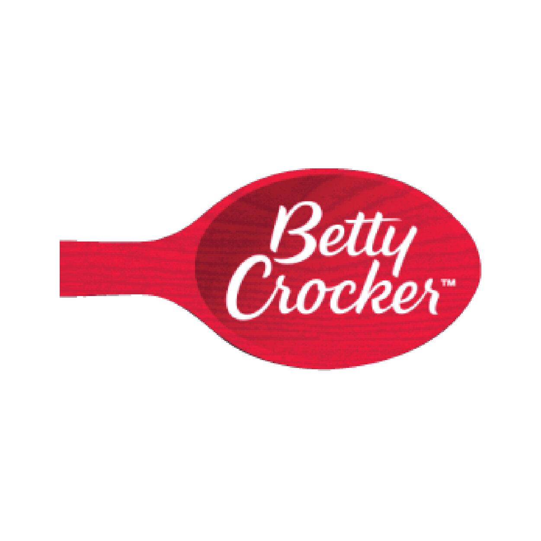 BettyCorcker-04.jpg