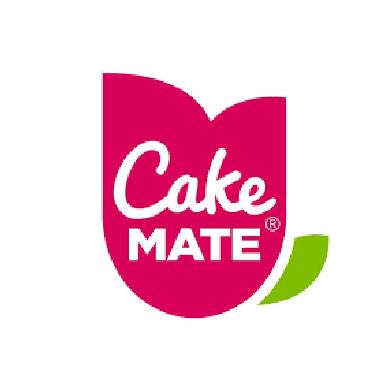CakeMate-02.jpg
