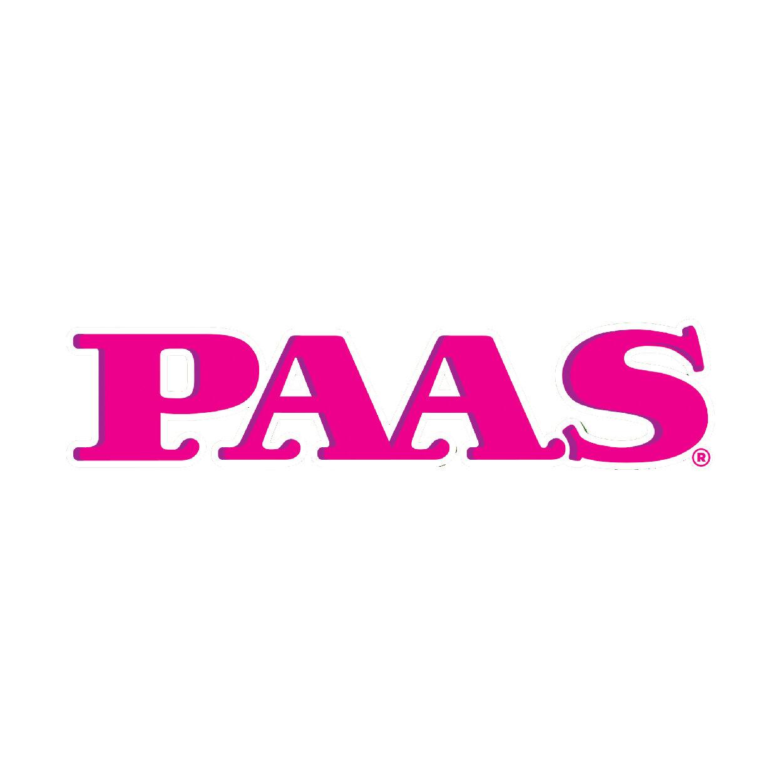 PAAS-05.jpg