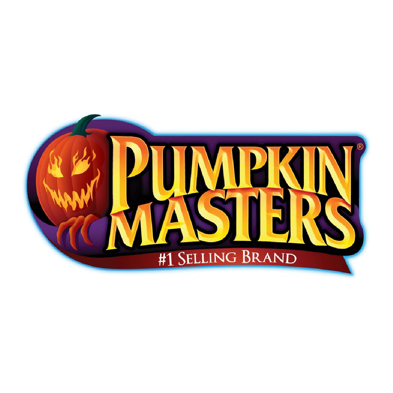 PumpkinMasters-03.jpg