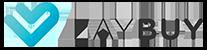 logo_transparent-laybuy.png