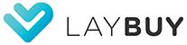 laybuy-logo-mini.jpg