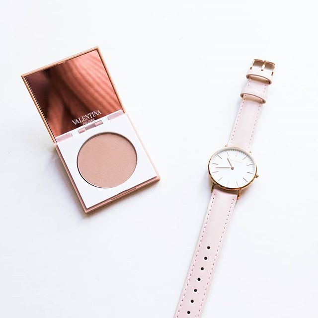 Blush 💞. . . . . . . . . . #blushpink #roysroad #designerwatches #womenswear #wristwatch #34collection #stylelover #nzfashion #minimal #elegant #wristcandy #lifestyle #styleinspo #roysroadwatchco #wellington #newzealand