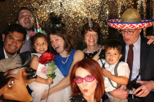 photo booth rental weddings.jpg