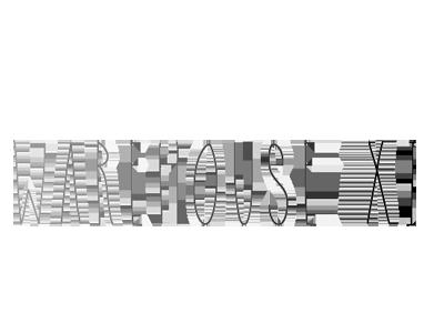 warehouse-xi.png