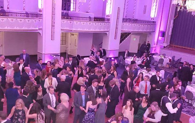 Boston uplighting #wedding #weddinglighting #uplightsrental