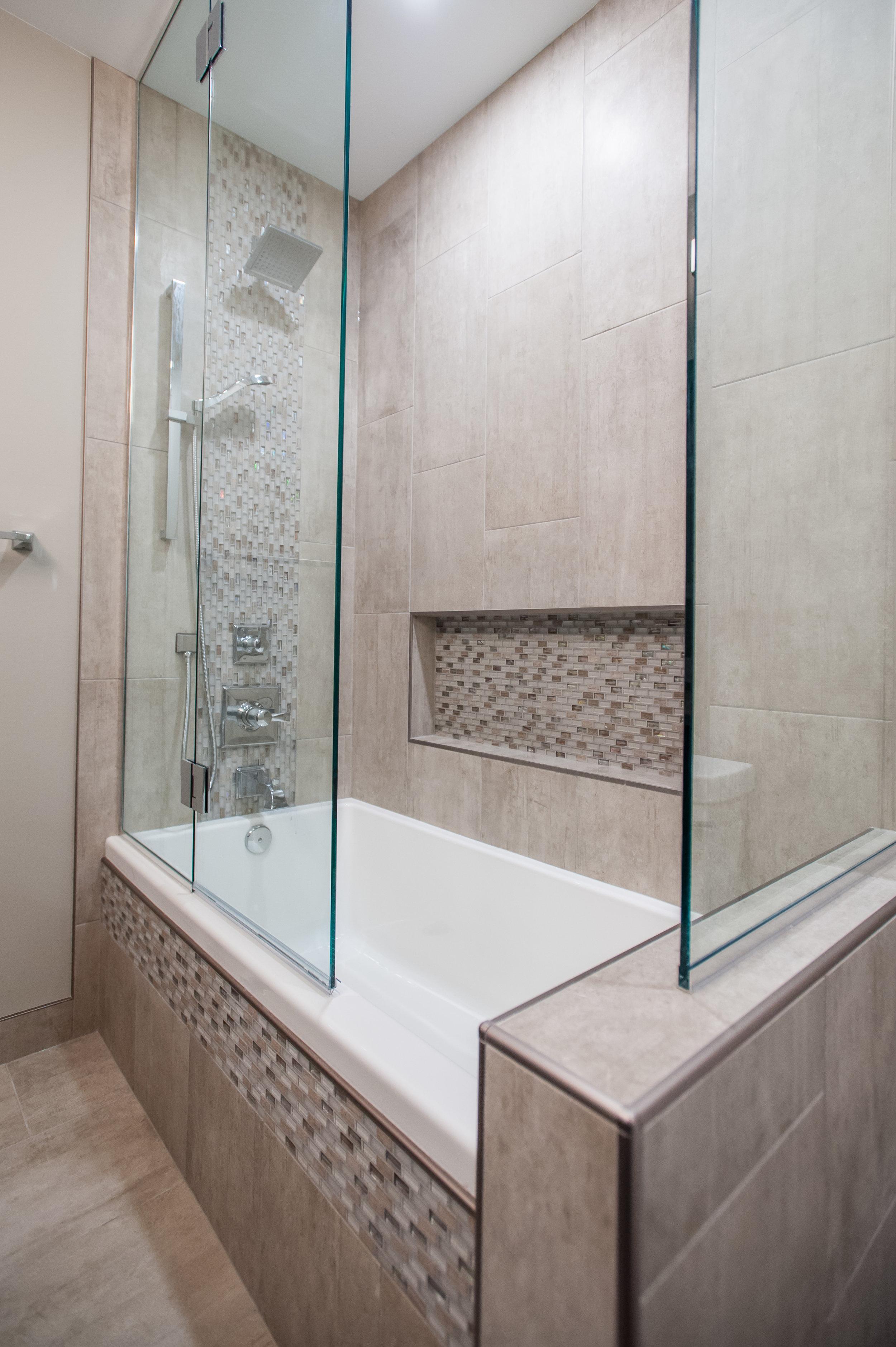 tiled_tub_shower