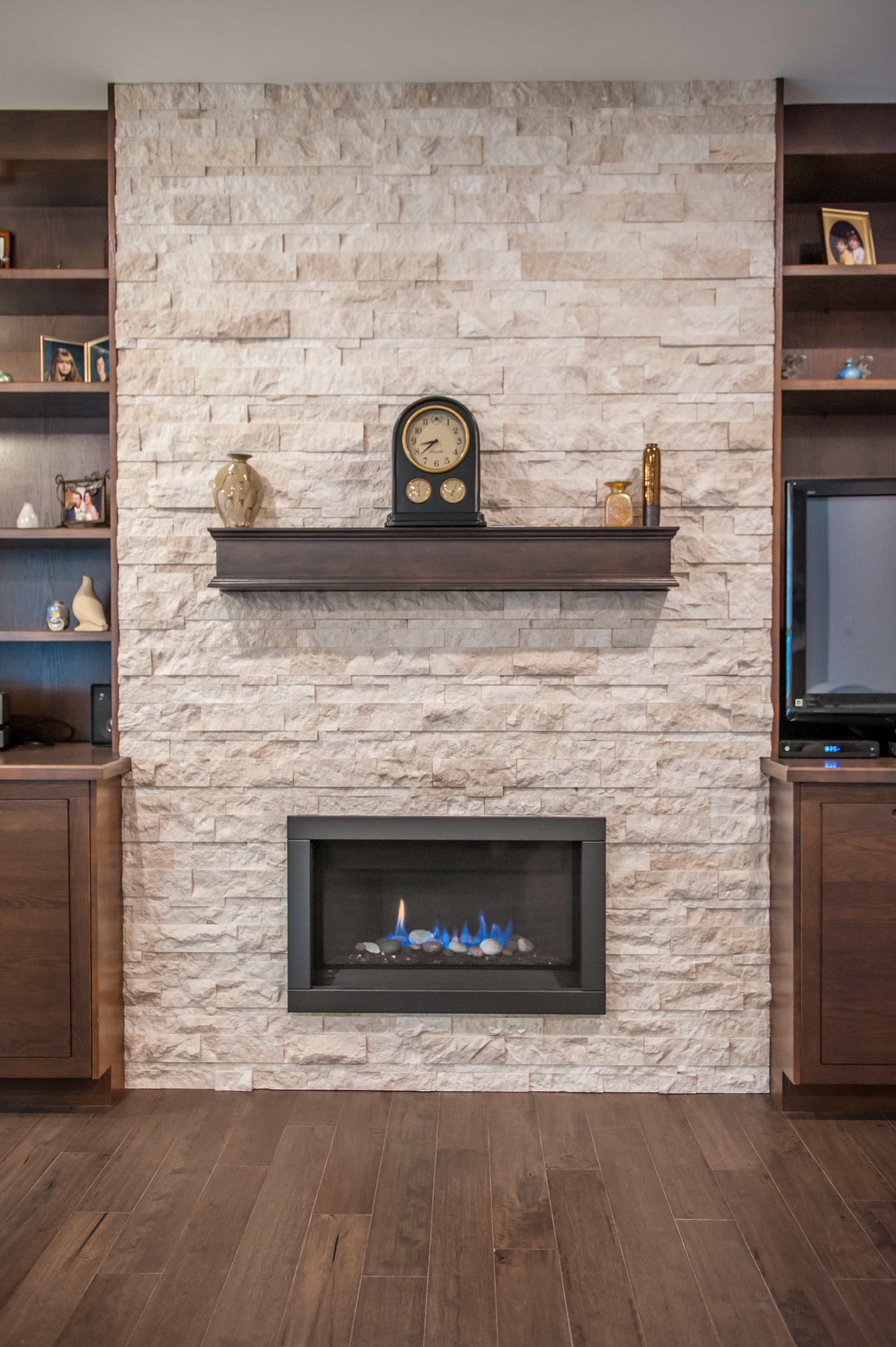 fireplace_stacked