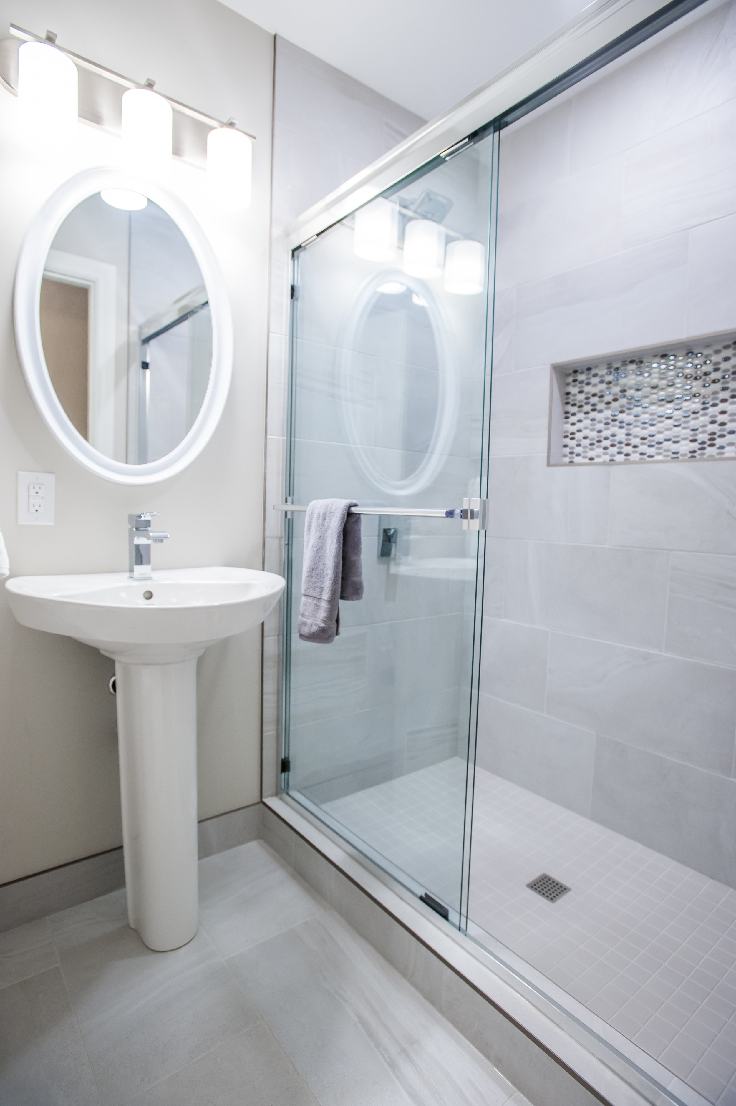 bathroom_tile_shower