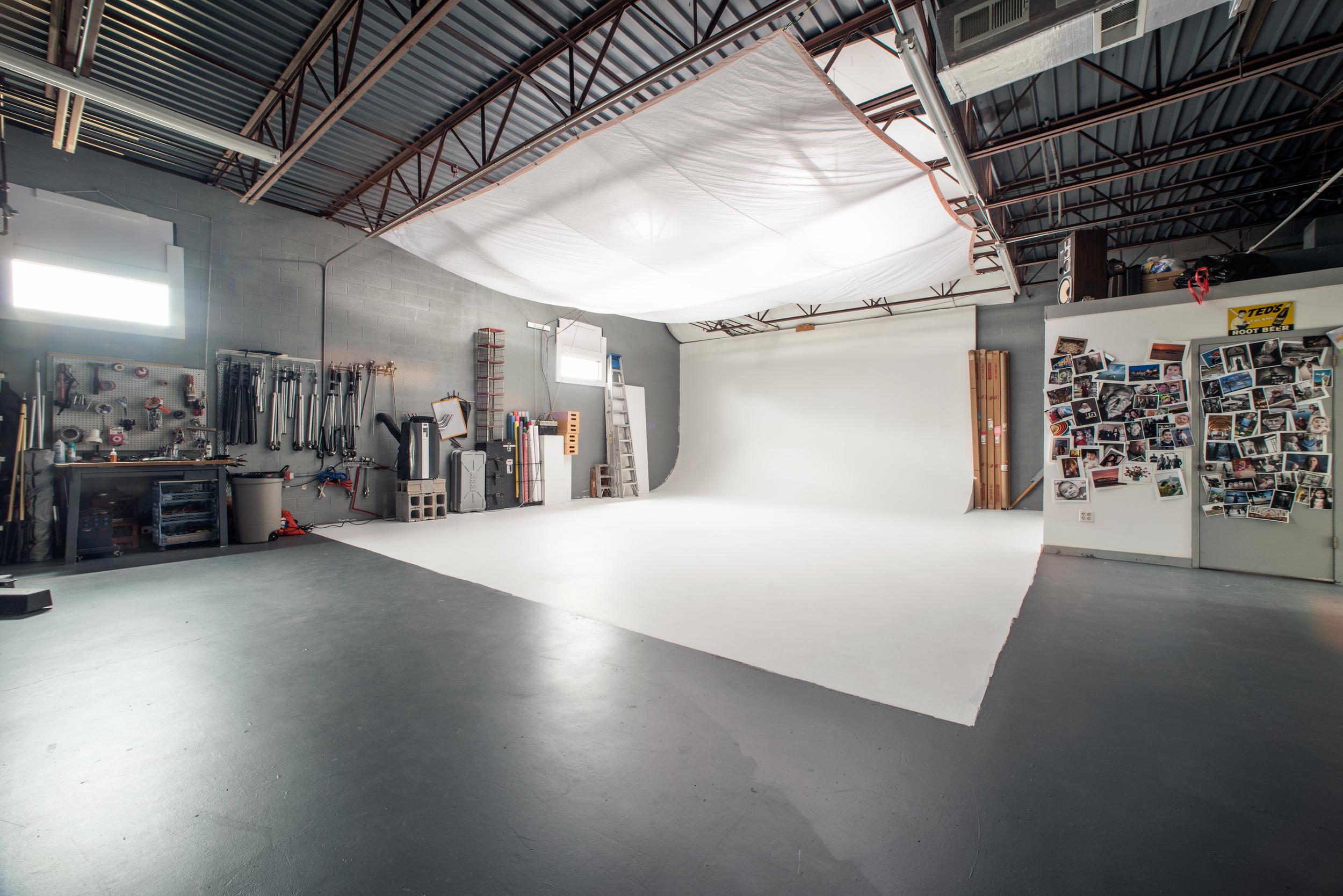 Main-Studio.jpg