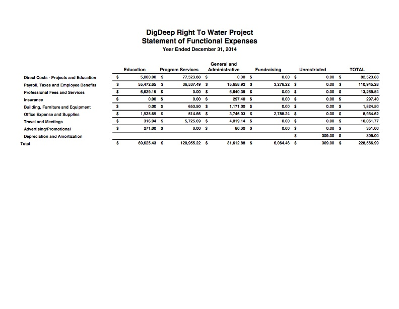 2015 Financial Statements DDRWP 2016 0320 - 5.jpg