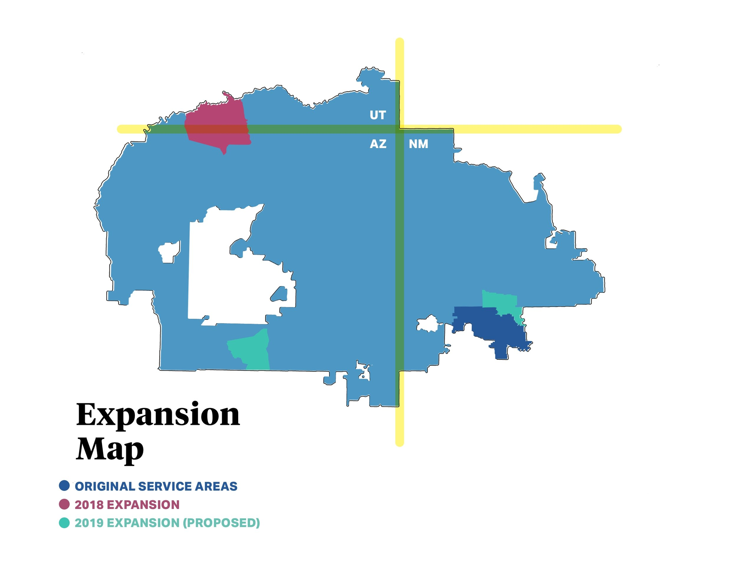 expansion-map.jpg