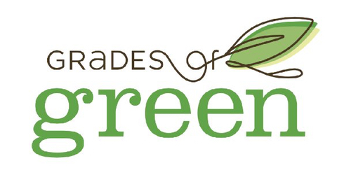grades of green logo.jpg