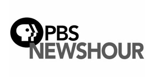 PBS LOGO.jpg