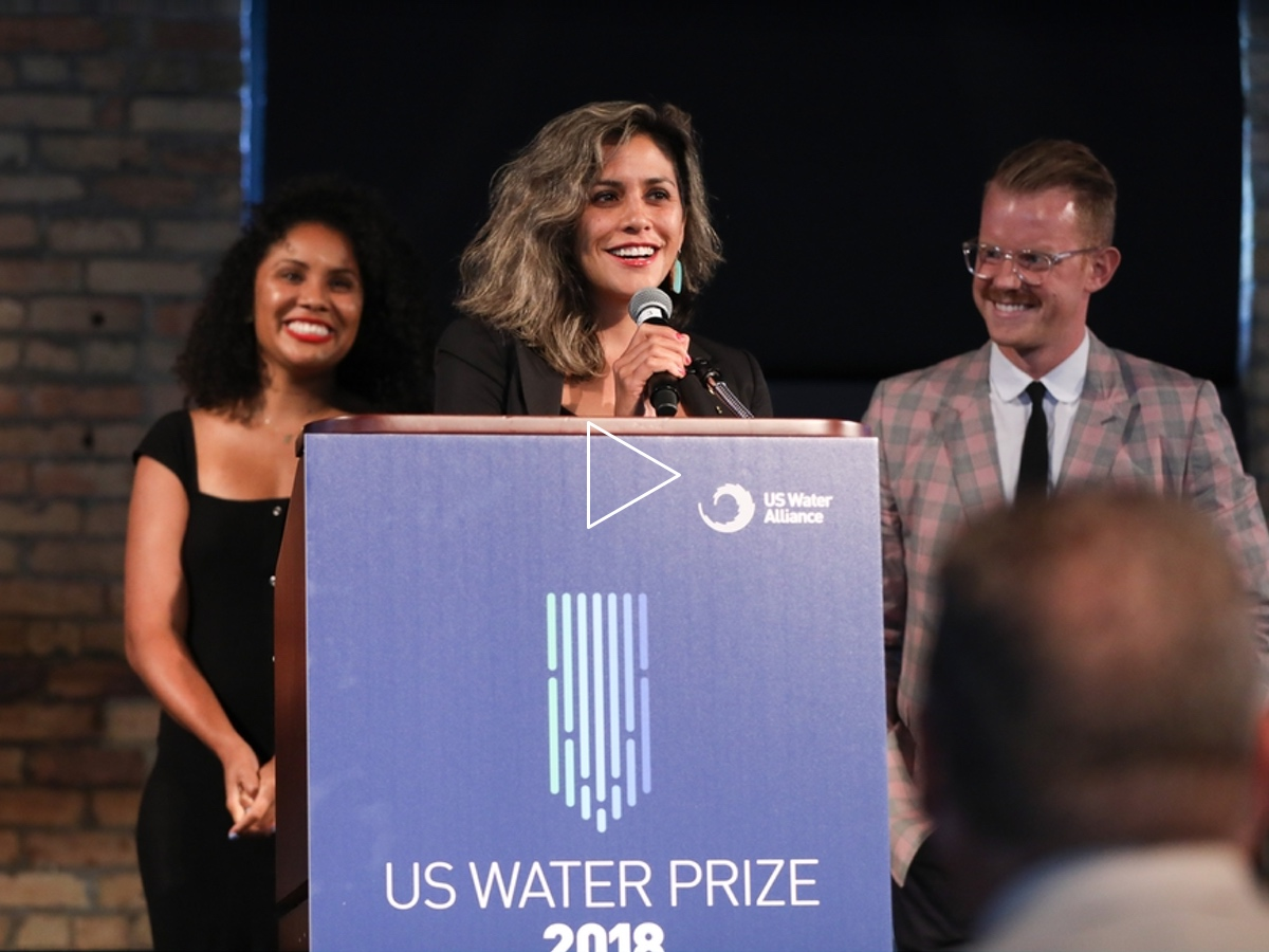 Water Prize Photo Video.jpg