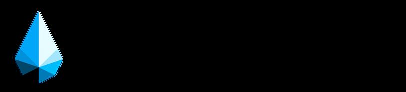 inline-Logo.png