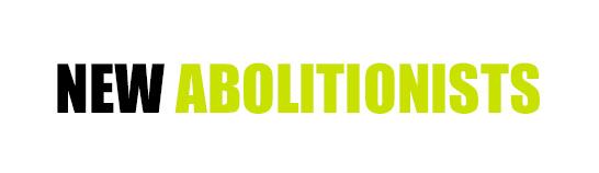 New Abolistionists_colour scheme.jpg